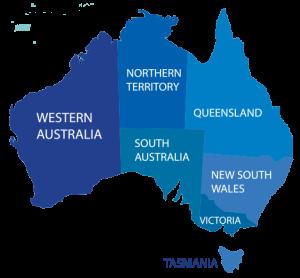 contact-us-map-australia